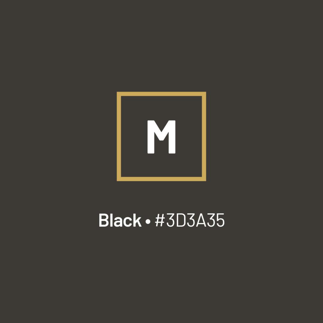 Manunui logo square
