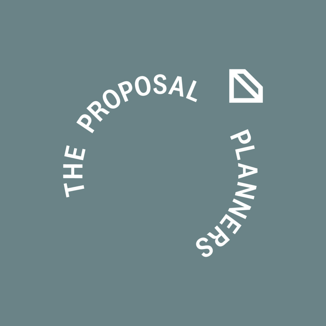 proposal-planners-typography-logo
