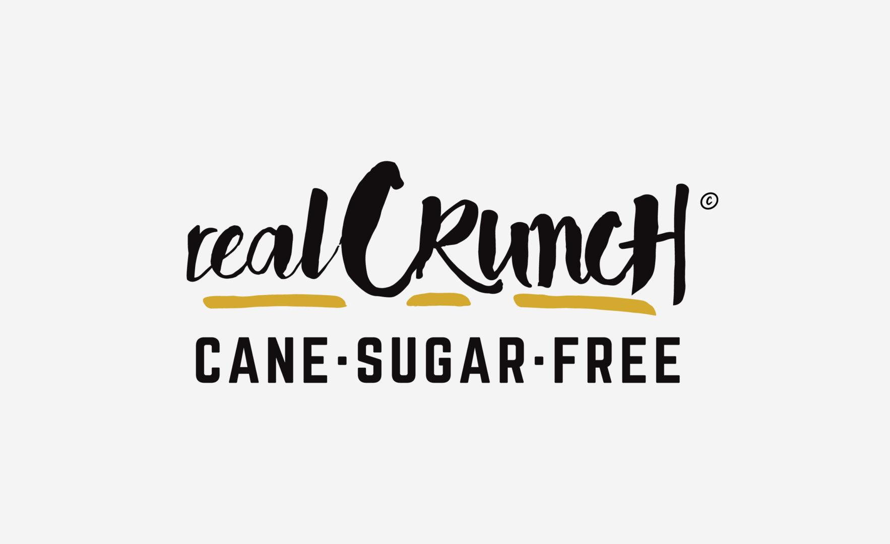 real-crunch-logo