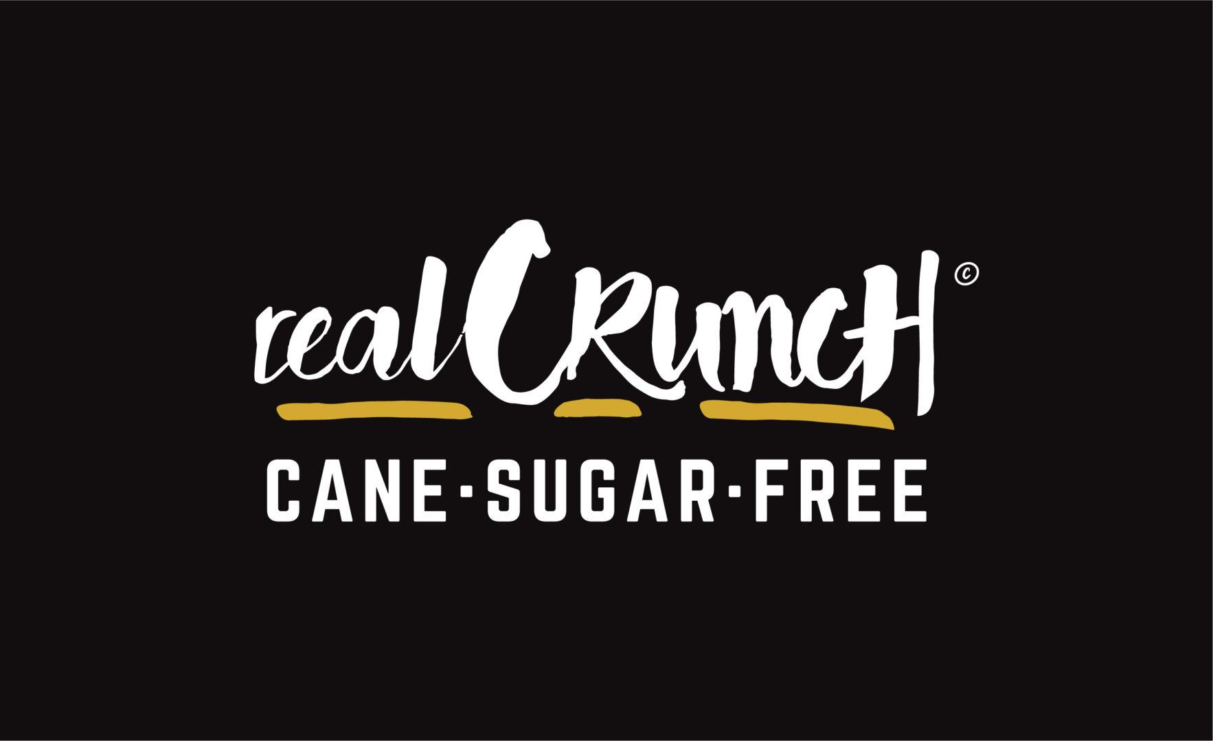 real-crunch-logomark