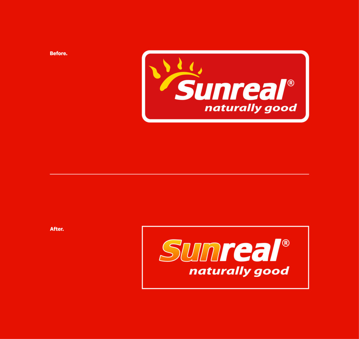 sunreal-logo-transformation