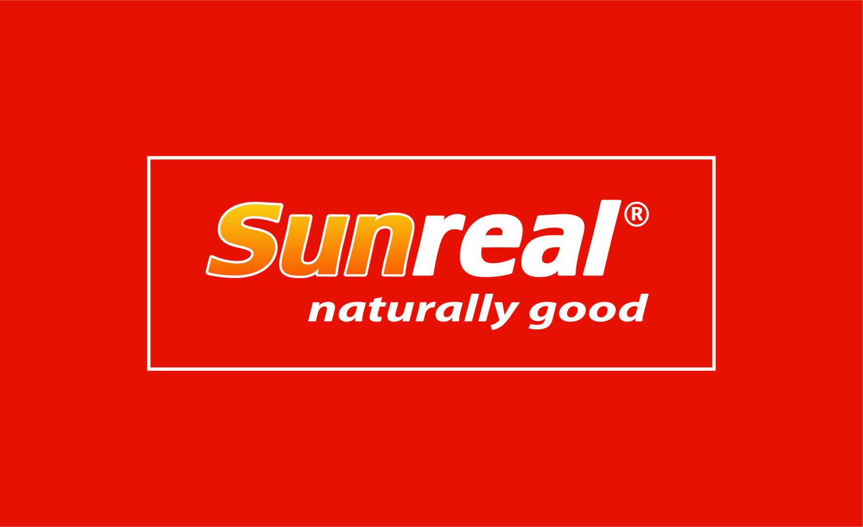 sunreal-logo
