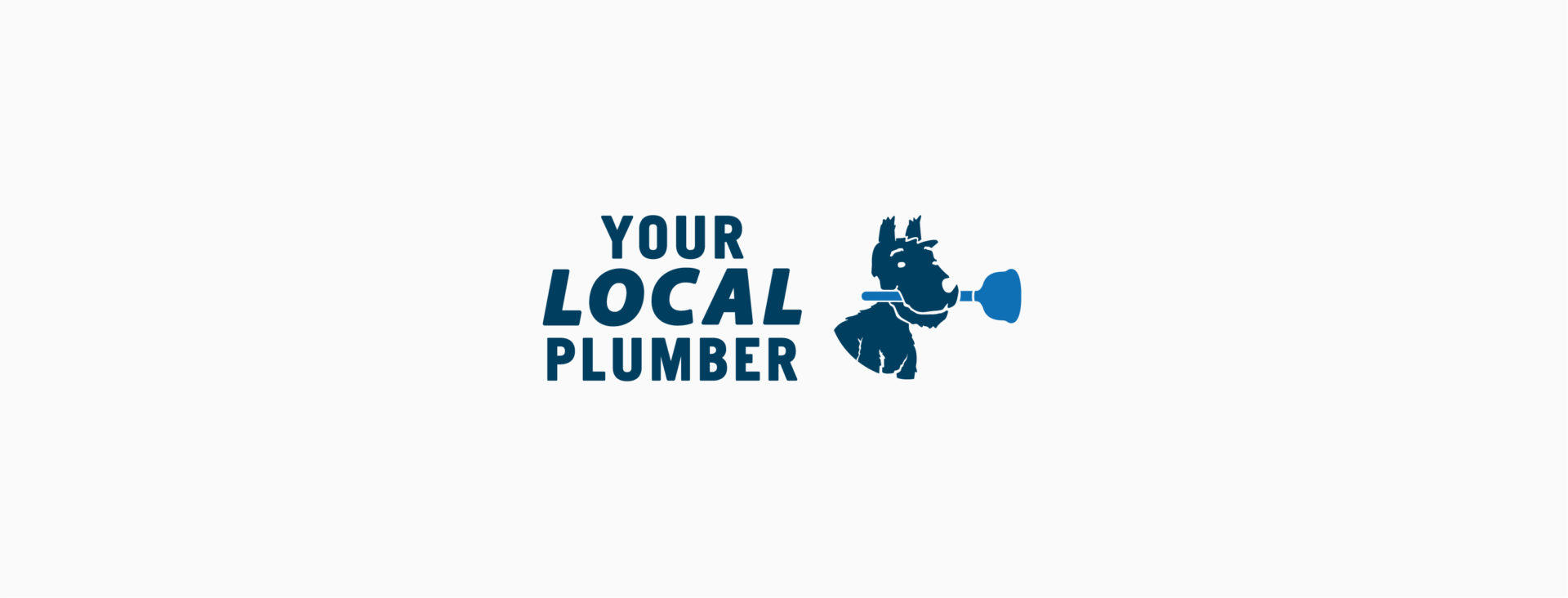 your-local-plumber-logo