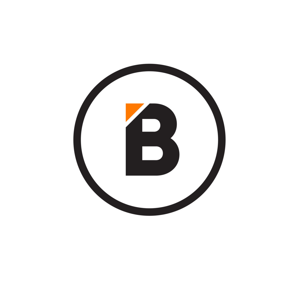 blackbird-logomark