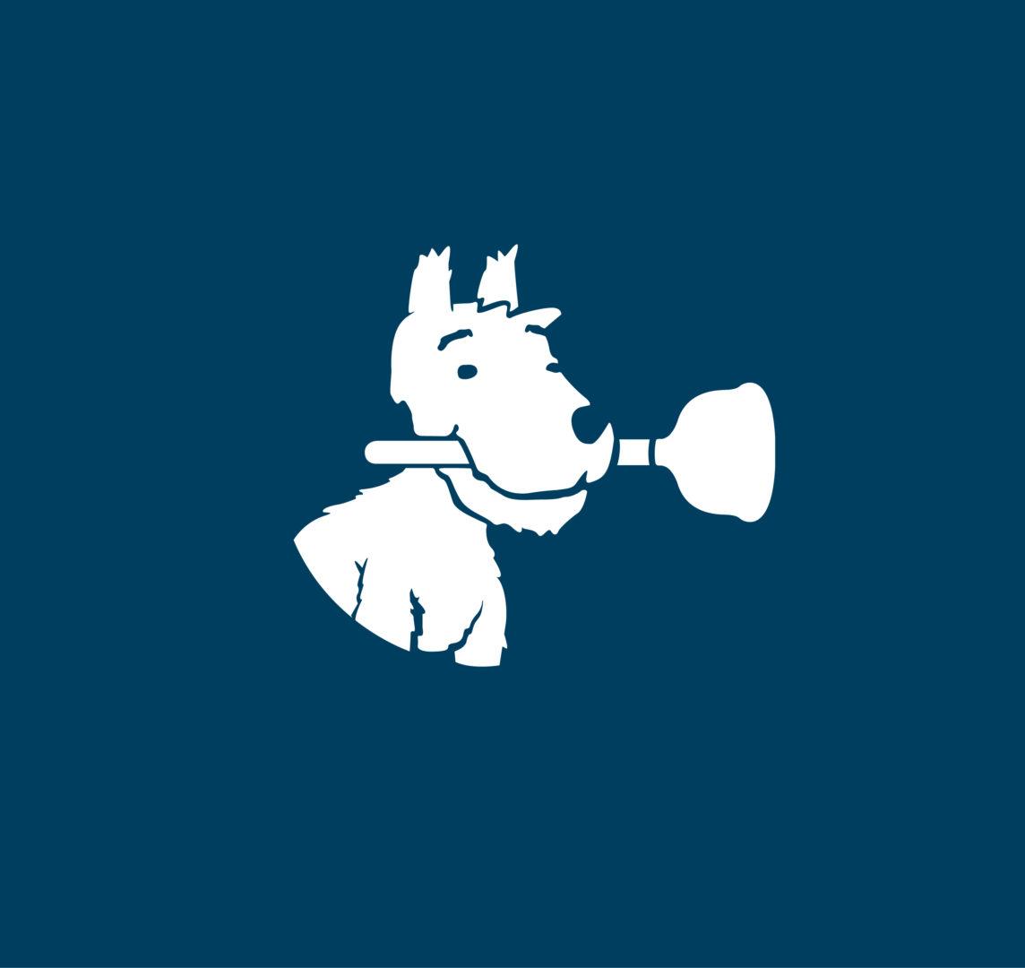 your-local-plumber-logomark