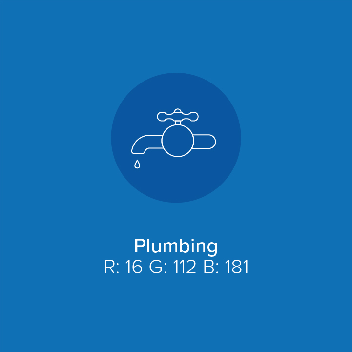 you-local-plumber-icon